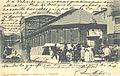Fundación Joaquín Díaz - Mercado del Val - Valladolid (3).jpg