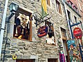 Fur store in Old Quebec City, Quebec, Canada - panoramio.jpg