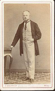 Joseph Jean Baptiste Géhin