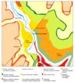 Géologie Fontaines salées.png
