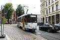 Görlitz - An der Frauenkirche-Postplatz 01 ies.jpg