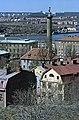 Göteborg - KMB - 16001000011147.jpg