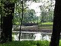 Gārsene parish, LV-5218, Latvia - panoramio (2).jpg