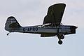 G-APRO Auster 6A Tugmaster (9709429666).jpg