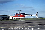 G-BBNG Bell Jet Ranger Bristoww CVT 17-09-78 (37749876641).jpg