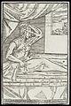 G. Tagliacozzi, De curtorum chirurgia per in Wellcome L0032530.jpg