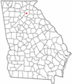 GAMap-doton-Gainesville.PNG