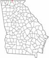 GAMap-doton-McCaysville.PNG