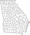 GAMap-doton-WhitemarshIsland.PNG