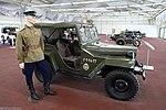 GAZ-67B - ParkPatriot2015part13-436.jpg