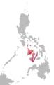 GMA Iloilo coverage area.png
