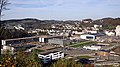 GM Schwalbe-Arena FH.jpg