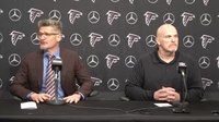 File:GM Thomas Dimitroff discusses moving up in the draft.webm