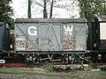 GWR Mink B 103686.JPG
