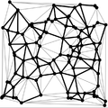 Gabriel Graph.png