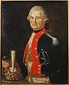 Gabriel d'Arsac de Ternay.jpg
