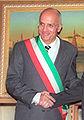 Gabriele Albertini.jpg