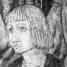 Gabriele marchese di Saluzzo.jpg