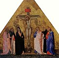 Gaddi Crucifixion.jpg