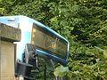 Gaffenberg Bus.jpg