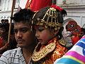Gai Jatra Kathmandu Nepal (5116145075).jpg