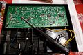Gakken SX-150 circuit board.jpg