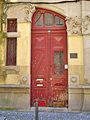 Galeria de Paris.jpg