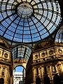 Galleria Vittorio Emanuele Milano.jpg