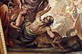 Galleria di luca giordano, 1682-85, temperanza 14 rabbia.JPG