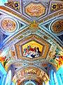 Gallerie du Musée du Vatican.JPG