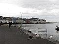 Galway - The Long Walk - panoramio.jpg