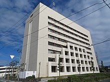 Gamagori-City-Hall-1.jpg