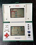 Game & Watch - Zelda.jpg