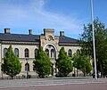 Gamla rådhuset, Varberg.jpg