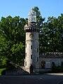 Gamle Carlsberg Fyrtårn.jpg