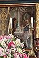 Gampern - Astl-Altar 2.jpg