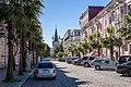 Gamsakhurdia Street, Batumi.jpg