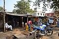 Gandhi Chowk Area - Kankadahad - Dhenkanal 2018-01-25 9770.JPG