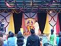 Ganesha festival Antwerp3.jpg
