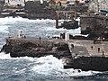 Garachico, Santa Cruz de Tenerife, Spain - panoramio (29).jpg