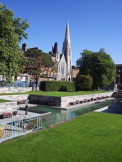 Garden of Remembrance Dublin.jpg
