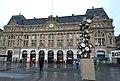 Gare Saint Lazare (22437863102).jpg