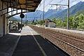 Gare d'Epierre - Saint-Léger - IMG 6060.jpg
