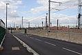 Gare de Créteil-Pompadour - 2012-08-31 - IMG 6539.jpg