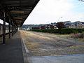 Gare de Dieppe 13.jpg