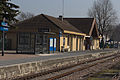 Gare de Provins - IMG 1110.jpg