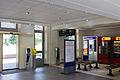 Gare de Saint-Jean-de-Maurienne - IMG 5815.jpg