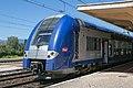 Gare de Saint-Rambert d'Albon - 2018-08-28 - IMG 8792.jpg