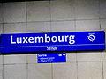 Gare du Luxembourg panneau de quai.jpg