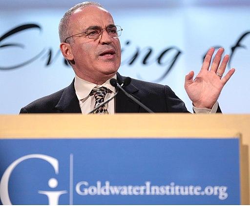 Garry Kasparov (37759216686)